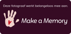 Webbanner_logo fotografen