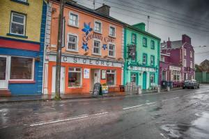 Ierland-16